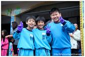 20121124 皮蛋運動會 :20121124 (9).jpg