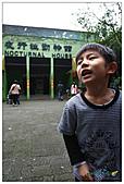 年初一(又見動物園)>,>:20110203065.jpg