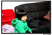 20120204 生日快樂~:2012_0204.004.jpg
