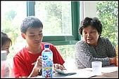 三峽皇后森林:2007.5.10三峽 071