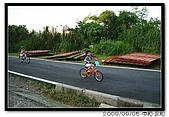 幼幼班卡踏車:20090905 300.jpg