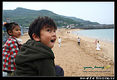 野柳-女王峰 :20100411_003.jpg