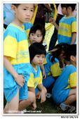 20120519 友菁運動會:2012_0519006.jpg