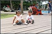 三峽皇后森林:2007.5.10三峽 031
