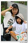 2014 05 18 花蓮之旅:IMG_0230.jpg