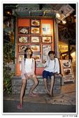 20150527沖繩之旅~辛苦多年捨得ㄧ下吧!(人物篇):0530_yuan_0439.JPG