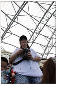 2011海洋公園-海豚秀:IMG_28342011.jpg