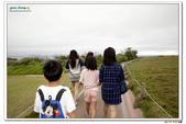 20150527沖繩之旅~辛苦多年捨得ㄧ下吧!(人物篇):0529_yuan_0370.JPG