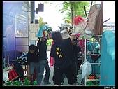 宜蘭冬山厝(傳統藝術中心):20090704宜蘭傳藝中心 048.jpg
