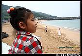 野柳-女王峰 :20100411_004.jpg