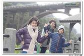20141220 猴硐 十分:122114_yuan_7.JPG