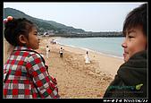 野柳-女王峰 :20100411_005.jpg