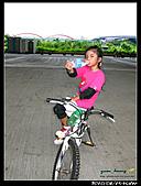碧潭卡踏車:IMG_0249.jpg