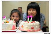 20121014 好姊妹生日快樂:2012_10_14010.jpg