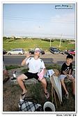 20140720 台中:2014_07_20_0060.jpg