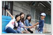 2014 05 18 花蓮之旅:IMG_0155.jpg
