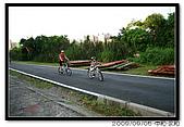 幼幼班卡踏車:20090905 301.jpg
