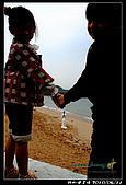 野柳-女王峰 :20100411_007.jpg