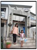2012_花蓮遊_2:2012_0610 (16).jpg