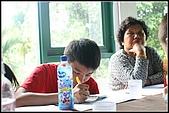 三峽皇后森林:2007.5.10三峽 072