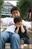 三峽皇后森林:2007.5.10三峽 108