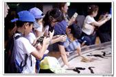 20150527沖繩之旅~辛苦多年捨得ㄧ下吧!(人物篇):0529_yuan_0179.JPG
