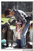 20151205 動物園:2015_1205_0021_yuan.JPG