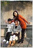 年初一(又見動物園)>,>:20110203150.jpg