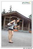 20120908 太平山之旅:2012_0908 (11).jpg