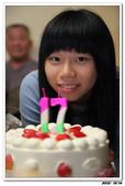 20121014 好姊妹生日快樂:2012_10_14011.jpg
