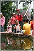 三峽皇后森林:2007.5.10三峽 002