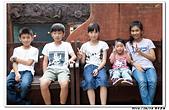 20160618漫步雲端:06190022_yuan.jpg