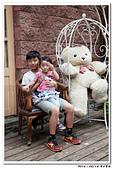 20160618漫步雲端:06190027_yuan.jpg