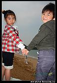 野柳-女王峰 :20100411_008.jpg