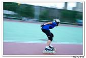 20121215 滑冰趣:DPP_0100.jpg