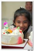 20121014 好姊妹生日快樂:2012_10_14012.jpg