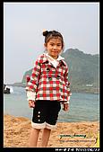 野柳-女王峰 :20100411_013.jpg