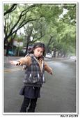 20120227南投_2:2012_0227_017.jpg