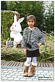 年初一(又見動物園)>,>:20110203153.jpg