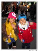 2011  1211 八里:IMG_1498.jpg