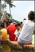 三峽皇后森林:2007.5.10三峽 003