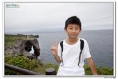 20150527沖繩之旅~辛苦多年捨得ㄧ下吧!(人物篇):0529_yuan_0379.JPG