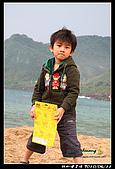 野柳-女王峰 :20100411_014.jpg