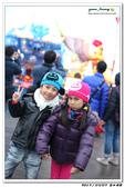 20130303台北燈節:2013_03_03_0001.JPG