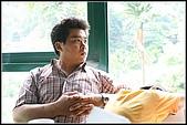 三峽皇后森林:2007.5.10三峽 074