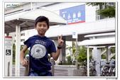 20150527沖繩之旅~辛苦多年捨得ㄧ下吧!(人物篇):0529_yuan_0038.JPG