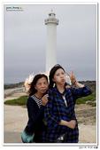20150527沖繩之旅~辛苦多年捨得ㄧ下吧!(人物篇):0529_yuan_0422.JPG