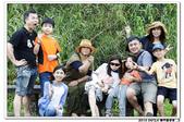20160403((第三露))龍門露營渡假基地:20160405_大合照_yuan.jpg
