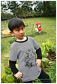 年初一(又見動物園)>,>:20110203070.jpg