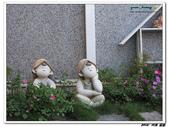 2012 10月渡假去(第二天):1民宿2012_10_G9_080 (11).jpg